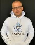 Студия автоматизации OSMINOG Project Москва