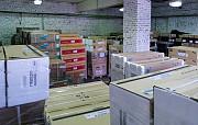 Кондиционеры со склада. Умный климат Красногорск