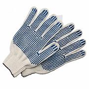 Перчатки от Лидер Текс Оренбург