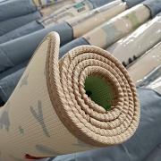 Развивающий коврик для детей Находка