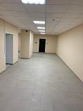 Аренда помещения от собственника Балашиха