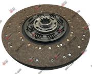 Продам диск сцепления 1878003729 Москва