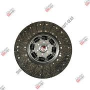 Продам диск сцепления 1878026241 Москва