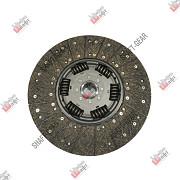 Продам диск сцепления 1878000634 Москва