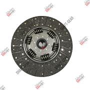 Продам диск сцепления 1878003868 Москва