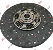 Продам диск сцепления 1878079331 Москва