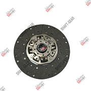 Продам диск сцепления HND058U Москва