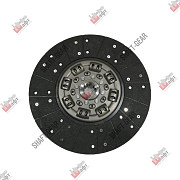 Продам диск сцепления T858030001 Москва