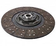 Продам диск сцепления 1878000206 Москва