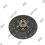 Продам диск сцепления 1878079306 Москва