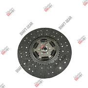 Продам диск сцепления 1878000036 Москва