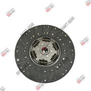 Продам диск сцепления 1878006092 Москва