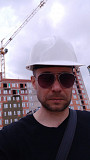 Ищем мастеров отделочников Москва