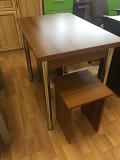 Мебельная компания Мастер Москва