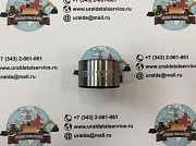 Втулка VOE11884582 Екатеринбург