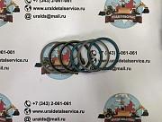 Сальник 11890069 Екатеринбург