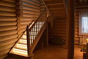 Лестница для дома Екатеринбург