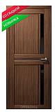 Двери Пермь, купить межкомнатные и входные, цены Пермь