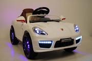 Электромобиль детский Porsche Panamera Санкт-Петербург