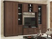 Качественная мебель по доступной цене Москва
