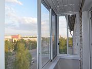 Окна под ключ Ковров