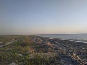 Продам участки у моря в Крыму 7 соток - 300.000 руб. Черноморское