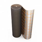 Рулон теплоизоляционный Energofloor Compact ROLS ISOMARKET 3мм х 1м х 30м Санкт-Петербург