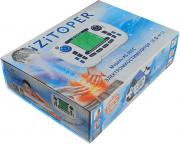 Электромиостимулятор IZITOPER купить в Москве Москва