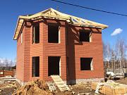 Строительство домов. Ремонт и отделка помещений Новосибирск