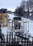Арматурные каркасы Наро-Фоминск