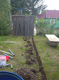 Обустройство скважин, заводка воды со скважены, колодца и других источников. Хабаровск