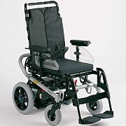 Инвалидные коляски и средства для реабилитации Москва