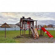Игровые детские домики для детей ! Москва
