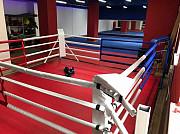 Спортивный зал в аренду Москва
