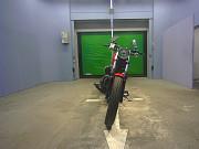 Мотоцикл ретро-круизер Yamaha BOLT 950 R тип круизер рама VN04J модификация R гв 2016 Москва