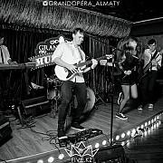Музыканты, кавер группа на мероприятие! Краснодар