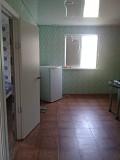 Домик 40 кв с пропиской из газобетона 2020 г Краснодар