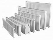 Радиатор стальной панельный COMPACT 11K VOGEL&NOOT 500x600 Санкт-Петербург