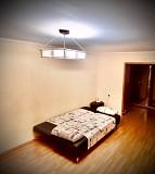 Уютная квартира со всеми удобствами Оренбург