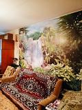 Двухкомнатная квартира в центре Ставрополя. Ставрополь