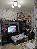 Продаю трехкомнатную квартиру Ставрополь