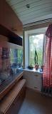 Продается 2-комнатная квартира 44 кв.м. в г. Пермь Пермь