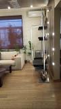 Домашняя гостиница для ваших питомцев Москва