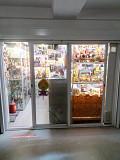 Готовый бизнес - магазин сувениров Краснодар
