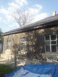Дом в селе Нагутском Минераловодского района под материнский капитал Минеральные Воды