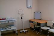 Вывод из запоя лечение врач на дом экг Санкт-Петербург