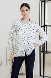 Filgrand Женская одежда оптом от производителя в Челябинске Челябинск