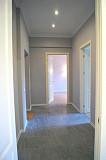 Предлагаем комплексные услуги по ремонту и отделке квартир, коттеджей и офисов Москва