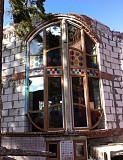 Остекление балконов, окна пвх, алюминиевые двери Челябинск