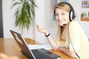 Репетитор по английскому языку онлайн Санкт-Петербург